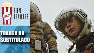 Prospect  Official Trailer 1 HD Subtitulado