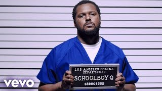 Video ScHoolboy Q - Tookie Knows II: Part (2) MP3, 3GP, MP4, WEBM, AVI, FLV Oktober 2018