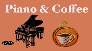 Video 【Relaxing Jazz Piano】Piano Instrumental Music For Relax,Work,Study - Background Cafe Music MP3, 3GP, MP4, WEBM, AVI, FLV Agustus 2018