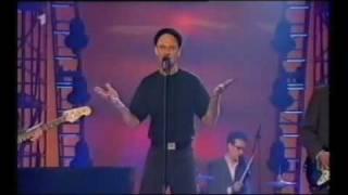 ILLEGAL 2001 -  Grandprix Vorentscheid