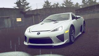 Nonton Fast & Furious - Part 10 - Lexus LFA (Walkthrough / Gameplay / Forza Horizon 2) Film Subtitle Indonesia Streaming Movie Download