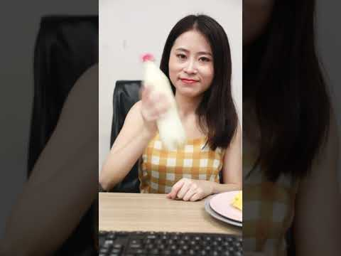 E9 A compilation of Ms. Yeah's Kitchenette - Thời lượng: 8 phút, 19 giây.
