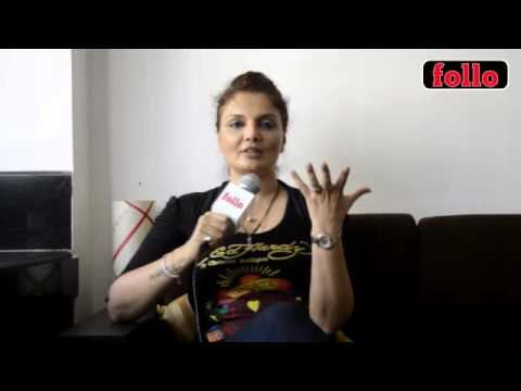 I Am A Fitness Freak: Deepshikha Nagpal