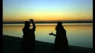 MEDINA AZAHARA  - Favorita De Un Sultan