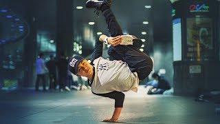 Video Bboy SHIGEKIX - Team K.A.K.B. - Trailer 2017 MP3, 3GP, MP4, WEBM, AVI, FLV Desember 2017