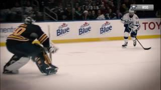 Kucherov pulls off epic shootout fake by NHL