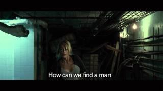 Nonton Julia S Eye Official Trailer Film Subtitle Indonesia Streaming Movie Download