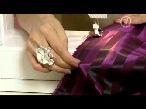 Бесплатные выкройки юбок различных