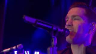 download lagu download musik download mp3 Andy Grammer - Fresh Eyes (Live Video)