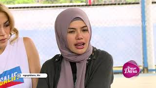 Video NGOPI DARA - Kelanjutan Bisnis Bikini Nikita Mirzani Setelah Berhijab (1/9/18) Part 3 MP3, 3GP, MP4, WEBM, AVI, FLV November 2018