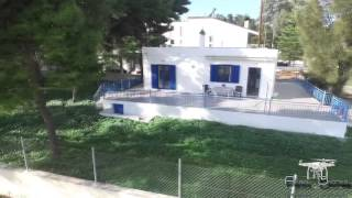 Isthmia Greece  City pictures : PROPERTY LOCATED ON THE SARONIC GULF ISTHMIA GREECE