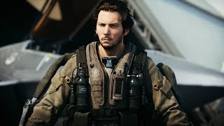 Official Call of Duty®: Advanced Warfare Gameplay Launch Trailer