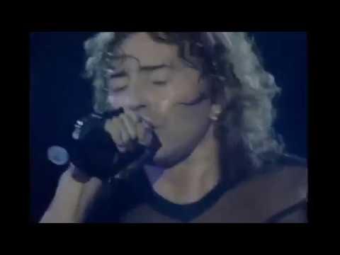Валерий Леонтьев - Кончайте девочки (Остров весёлых женщин) - DomaVideo.Ru