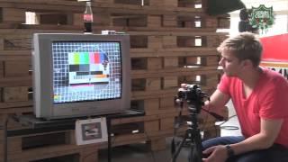 Yves Obyn – Créateur d'images