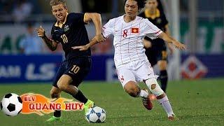 Video U19 Việt Nam vs U19 Australia - Giao hữu | HIGHLIGHT MP3, 3GP, MP4, WEBM, AVI, FLV September 2018