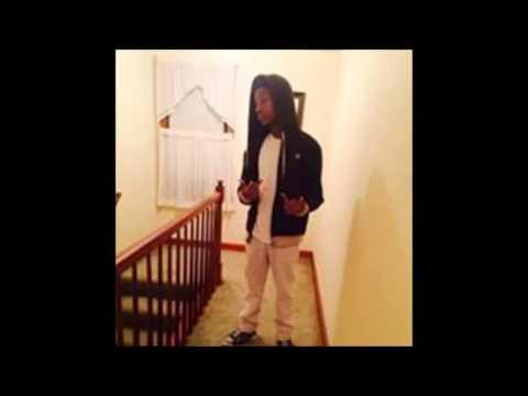Thugz Fo Life GB