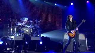 Nonton Alter Bridge Live From Wembley   Film Subtitle Indonesia Streaming Movie Download