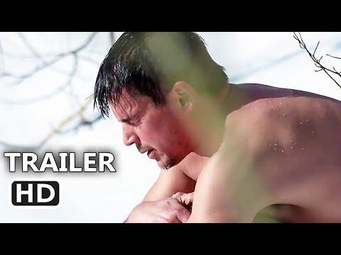 6 BELOW New Trailer (2017) Josh Hartnett, Survival Snowboarder Movie HD