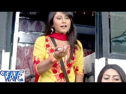 Video इस्तेमाल करs - Bhojpuri Comedy Scene - Uncut Scene - Comedy Scene From Bhojpuri Movie download in MP3, 3GP, MP4, WEBM, AVI, FLV January 2017