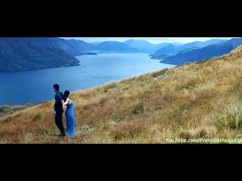 Video Jab Tujhe Maine Dekha Nahi Tha - Pyar Ishq Aur Mohabbat (1080p HD Song) download in MP3, 3GP, MP4, WEBM, AVI, FLV January 2017