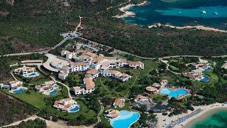 Porto Cervo Italy  City new picture : Hotel Romazzino, a Luxury Collection Hotel - Costa Smeralda, Porto Cervo, Italy