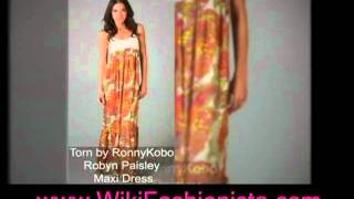 Fashion Shops Online Best Seller Dresses