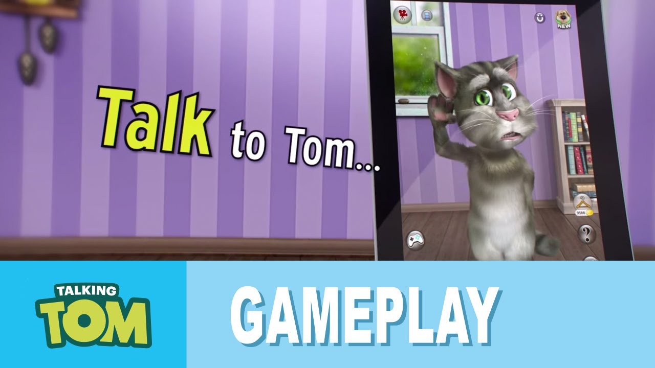 'characters_tom3' from the web at 'http://img.youtube.com/vi/YStW-wM23Og/maxresdefault.jpg'