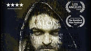 Nonton Alone  2017    Full Movie   70 Mins   An Award Nominated Film   1080p Hd  Alonethemovie Film Subtitle Indonesia Streaming Movie Download