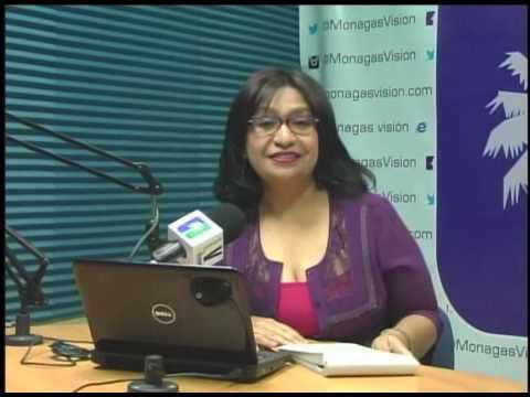 La Verdad Radio-TV