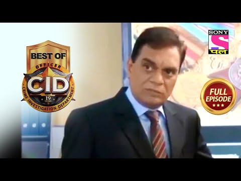 Best Of CID | सीआईडी | Pradhyuman Gone Rogue | Full Episode