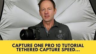 Capture One Pro 10 Tutorial Tethered Capture Code: AMBCRAIG COP1 Course: http://shutterslam.com/lp/capture-one-pro-101Get Your 5 FREE Retouching Actions:  http://shutterslam.com/freeSubscribe to my YouTube Channel: https://goo.gl/0AyD4uRecommended Gear: https://shutterslam.com/blog/camera-gear/Online Digital Photography Courses: https://shutterslam.com/coursesCapture One Pro 10 Discount Code: AMBCRAIG——————————————————————————————Follow Me On Social Media...Facebook: https://www.facebook.com/CraigbecktaphotographyInstagram: https://instagram.com/craigbecktaTwitter: https://twitter.com/craigbeckta500 PX: https://500px.com/craigbecktahttps://www.youtube.com/user/CraigBeckta