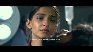 Nonton Clip   Raanjhanaa 2013 Hindi 720p WebRip Mp4) x264   Hon3y Segment1(02 10 48 02 12 47) Film Subtitle Indonesia Streaming Movie Download