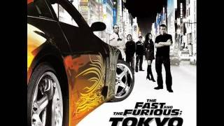 Nonton Ohh Ahh - Tokyo drift soundtrack Film Subtitle Indonesia Streaming Movie Download