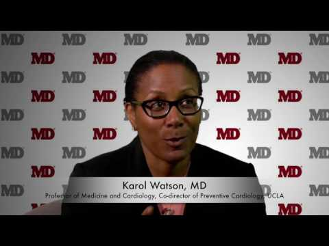 Betrixaban for VTE: What Changes?