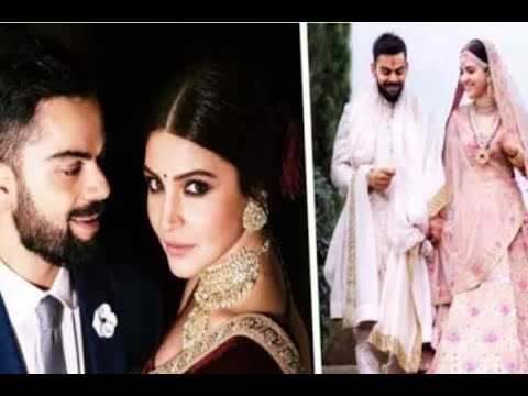 In Graphics: valentine day 2018 here is the list of hot couples of bollywood