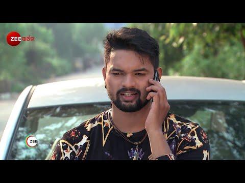 Video ଜୀବନ ସାଥି | Jibana Saathi | Odia Serial - Best Scene | Episode - 489 | 3rd Oct, 2018 | #SarthakTv download in MP3, 3GP, MP4, WEBM, AVI, FLV January 2017