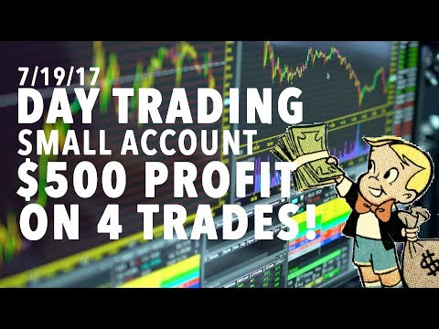 Go with green binary options download adobe acrobat pro