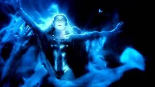 The Legend of Gilgamesh