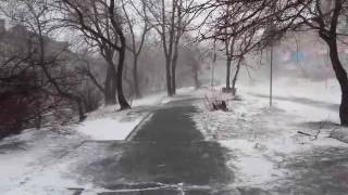 22 дек 2016 ... Мэри Поппинс, до свидания, 2 серия - Duration: 1:14:31. Киноконцерн