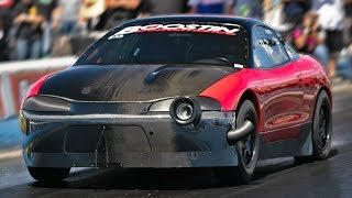 Can ANYBODY beat the Red Demon?! by 1320Video