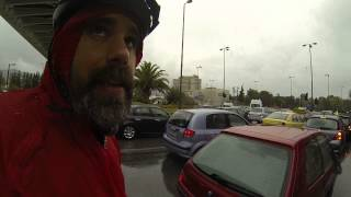 Día 77: De Atenas a Creta