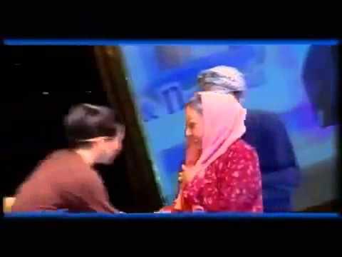 Hài kịch: Mẹ Yêu - Hoài Linh, Hoàng Sơn, Bảo Quốc, Thúy Nga, Bảo Châu, Hồng Nga, Việt Nga