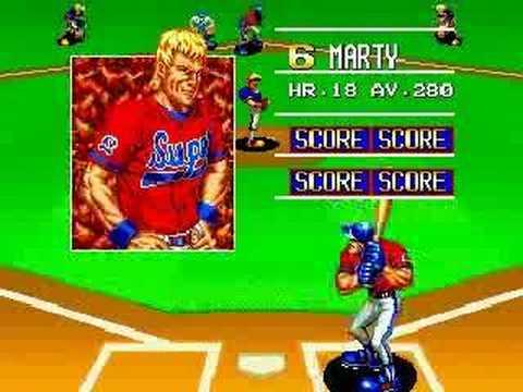baseball stars 2 psp iso
