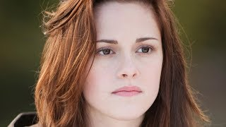 Video Things in Twilight You Only Notice As An Adult MP3, 3GP, MP4, WEBM, AVI, FLV Januari 2018
