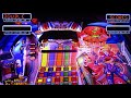 Pinbot Pinball Pinball Hall Of Fame Ps2