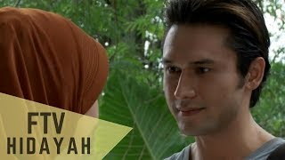Video FTV Hidayah - Ajari Aku Islam MP3, 3GP, MP4, WEBM, AVI, FLV Mei 2018