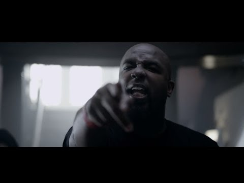 Tech N9ne feat. Ryan Bradley – «Over It» [Videoclip]