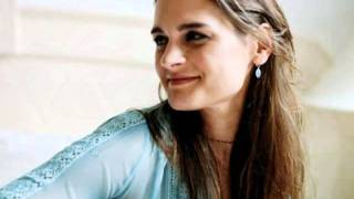 Madeleine Peyroux  Youre Gonna Make Me Lonesome When You Go