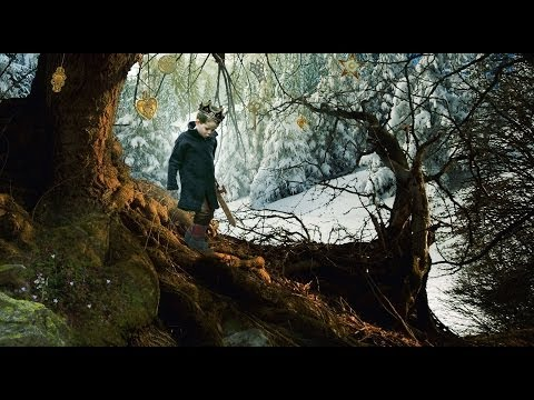 An introduction to The Winter's Tale | The Royal Ballet