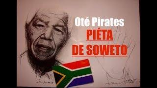 À propos d'Oté Pirates et Didier delezay